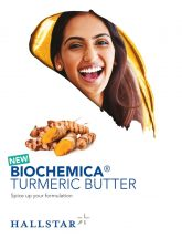 thumbnail of Biochemica – Turmeric – English