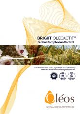 thumbnail of Bright-Oléoactif®-brochure