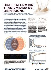 thumbnail of EZ-Flo Dispersions Brochure