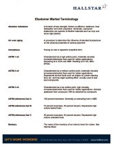 thumbnail of Elastomer_Market_Terminology