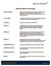 thumbnail of Elastomer_Market_Terminology