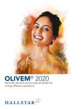 thumbnail of FN_Olivem2020_FINAL