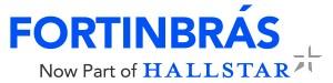 New Fortinbras Logo