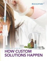 thumbnail of Beauty & Personal Care Areas of Expertise Brochure