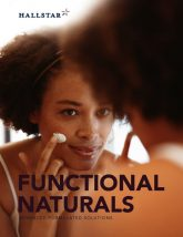 thumbnail of Functional Naturals Brochure