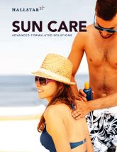 thumbnail of Sun Care Brochure