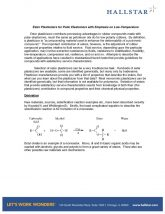 thumbnail of Ester Plasticizers for Polar Elastomers with Emphasis on Low Temperature