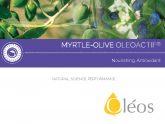 thumbnail of Myrtle-Olive-Oléoactif-presentation-v031116