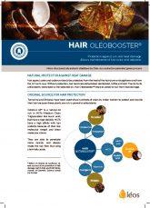 thumbnail of OB-HAIR-brochure