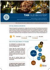 thumbnail of OB-TAN-brochure