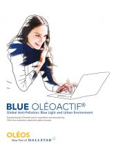 thumbnail of Oléos – BLUE Oléoactif