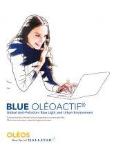 thumbnail of Oléos – BLUE Oléoactif