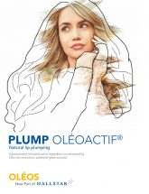 thumbnail of Oléos – PLUMP – Oléoactif – English