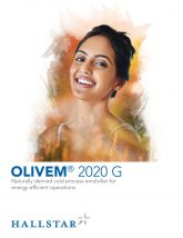 thumbnail of Olivem 2020 G – English