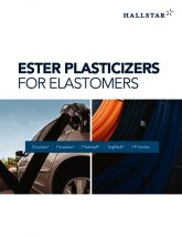 thumbnail of ester-plasticizers-for-elastomers