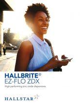 thumbnail of hallstar-suncare-hallbrite-ez-flo-zdx