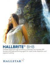 thumbnail of hallstar-suncare-hallbritebhb