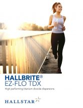 thumbnail of hallstar-suncare-hallbriteez-flotdx