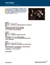 thumbnail of TP系列增塑剂