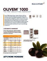 thumbnail of Olivem® 1000