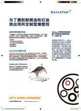 thumbnail of 为丁腈胶耐燃油和石油 类应用所定制型增塑剂